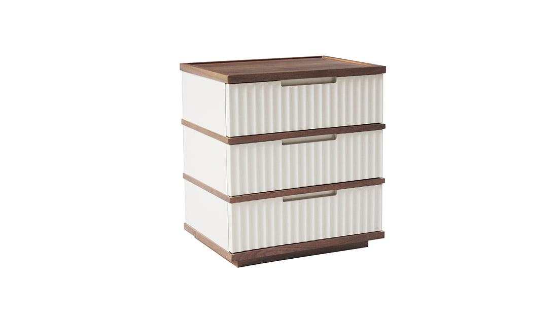 Fleetwood Fine Furniture