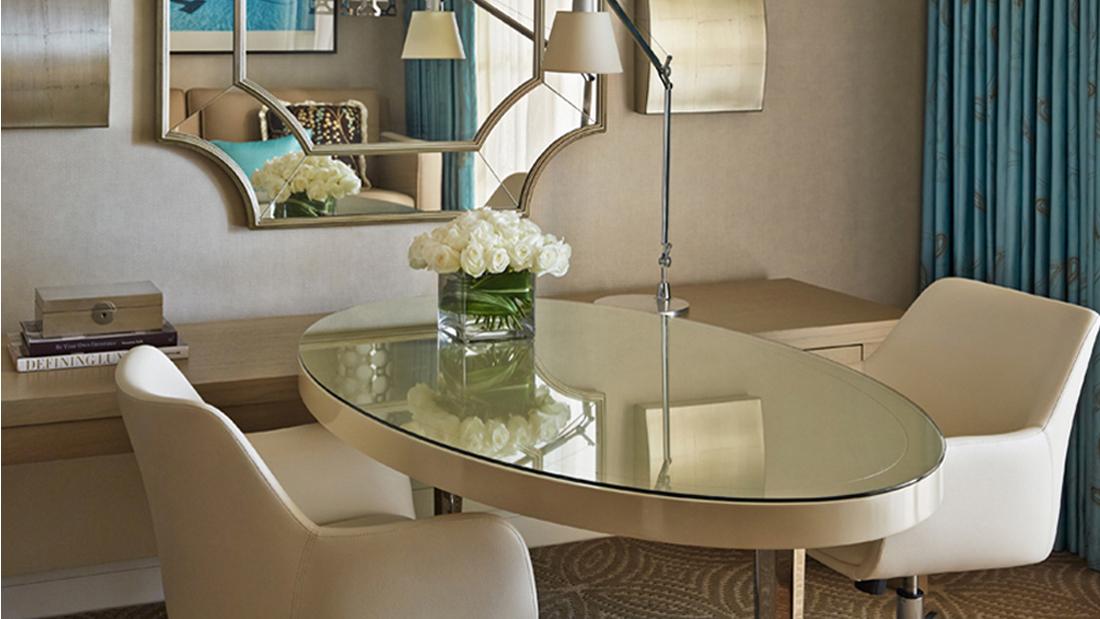 Fleetwood Fine Furniture Four Seasons Resort Orlando At Walt Disney World