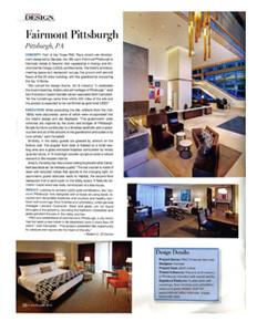 Fairmont-Pitt-Article-HBD-July-Aug