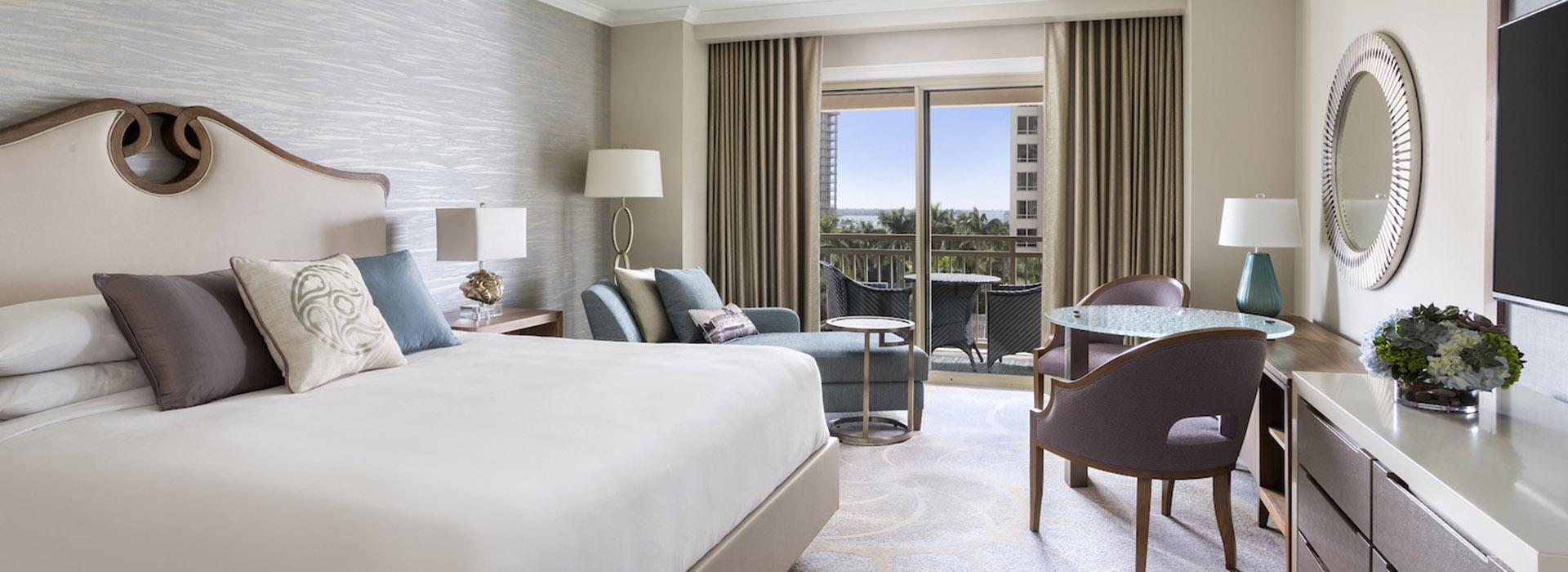 Ritz Sarasota 1920×700