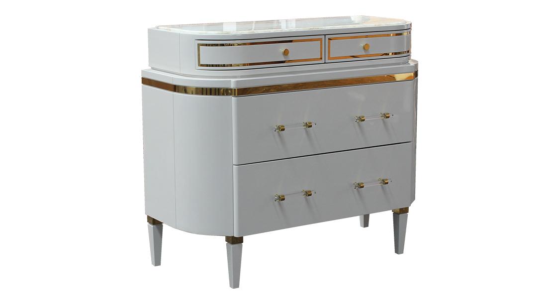 Dresser - Four Seasons Westlake