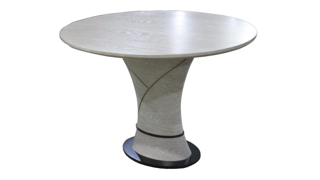 Table - Park Hyatt Aviara
